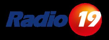 Radio 19 #PUREHITS