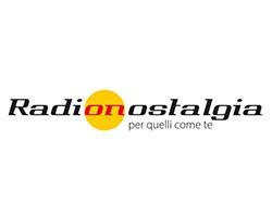 Radio Nostalgia - Per quelli come te