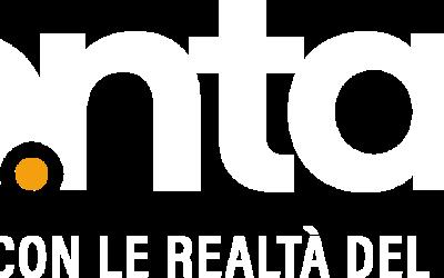 Contatti Co.ntact