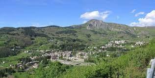 Valli del Parco dell'Aveto